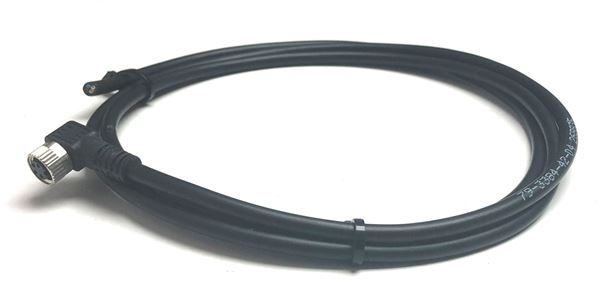 CK-PM-CABLE